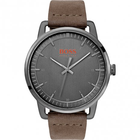 hugo boss horloge voor vrouwen horloge sale. Black Bedroom Furniture Sets. Home Design Ideas