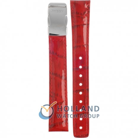 Casio 10458479 Sheen Horlogeband