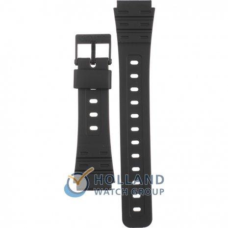 Casio horlogebandje