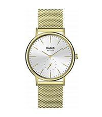 LTP-E148MG-7AEF Collection Women 40mm
