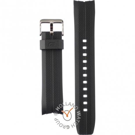 Casio Edifice horlogebandje