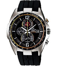Casio Edifice EFR-528-1AV