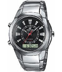 Casio Edifice EFA-128D-1AV