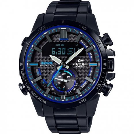Casio Edifice horloge
