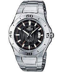 Casio Edifice EF-127D-1AV