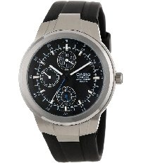 Casio Edifice EF-305-1AV