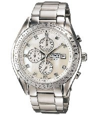 Casio Edifice EF-503SPP-7AV