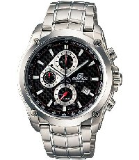 Casio Edifice EF-524D-1AV