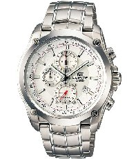 Casio Edifice EF-524D-7AV