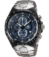 Casio Edifice EF-534D-2AV