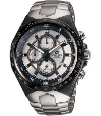 Casio Edifice EF-534D-7AV