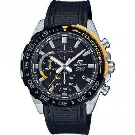 Casio Edifice horloge