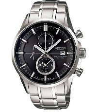 Casio Edifice EFB-503SBD-1AV