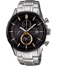Casio Edifice EFB-503SBDB-1AV