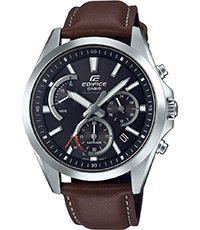 EFS-S530L-5AVUEF Edifice Premium 44.2mm