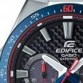 Casio Edifice horloge 2018