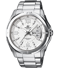 Casio Edifice EF-129D-7AV