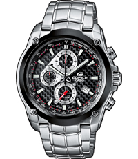 Casio Edifice EF-524SP-1AV