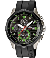 Casio Edifice EFM-502-1A3V