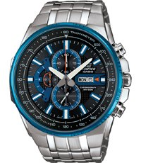 EFR-549D-1A2VUEF Sports Edition 50.3mm