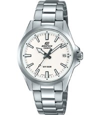 EFV-110D-7AVUEF EDIFICE Classic 37.8mm