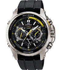Casio Edifice EQW-M710-1A
