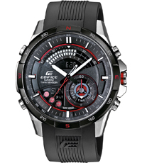 Casio Edifice ERA-200B-1AV
