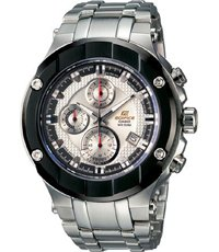 Casio Edifice EFX-500D-7AV