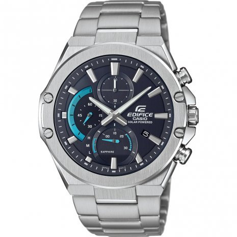 Casio Edifice horloge EFS-S560D-1AVUEF