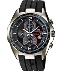 Casio Edifice EFR-528RBP-1A