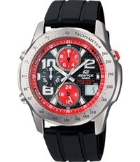 Casio Edifice EQW-510Y-1AV