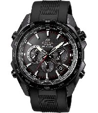 Casio Edifice EQW-M600C-1A