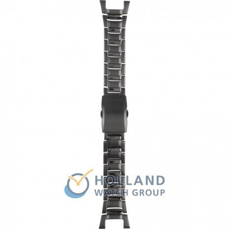 G-Shock horlogebandje
