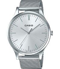 Casio vintage B650WD 1AEF Vintage Edgy horloge • EAN