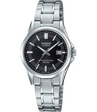 LTS-100D-1AVEF CASIO Collection Women 28.9mm