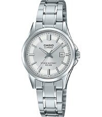 LTS-100D-7AVEF CASIO Collection Women 28.9mm