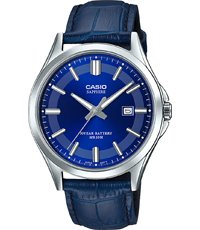 MTS-100L-2AVEF CASIO Collection Men 41.3mm
