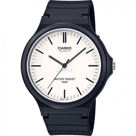 Casio CASIO Collection Men horloge