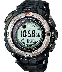 Casio PRG-130-1V
