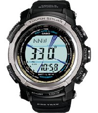 Casio PRG-200-1