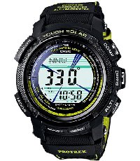 Casio PRG-200GB-3