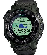 Casio PRG-250B-3