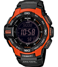 Casio PRG-270-4
