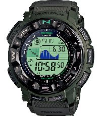 Casio PRW-2500B-3