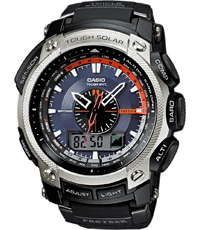 Casio PRW-5000-1ER