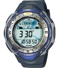 Casio SPF-40J-2JR