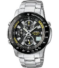 Casio WVQ-550DBA-1AV