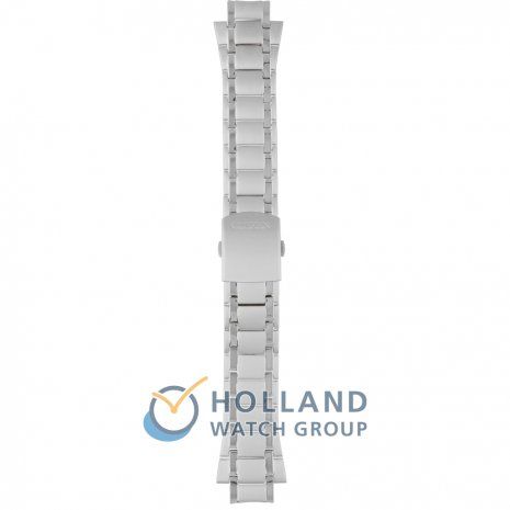 Citizen 59-S04193 Horlogeband