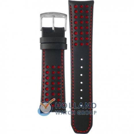 Citizen horlogebandje