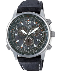 Citizen AS4020-01E